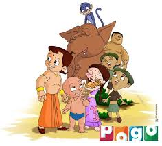 top essays on chota bheem com below are the top three essays selected by maxpro summer camp in a recently heldessay writing competition minor changes like typo and spellings are