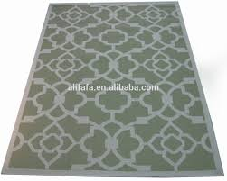carpet manufacturers 28 images carpet store tufted