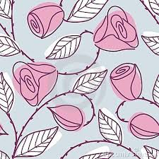 Small Picture The pictures for Easy Floral Patterns To Draw