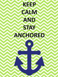 Image result for nautical theme quotes
