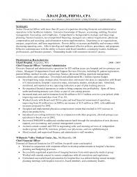 Personal Assistant Resume Templates Saneme