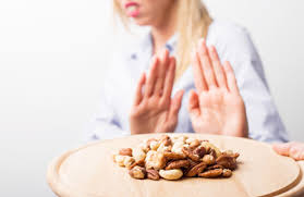 Image result for Food allergy