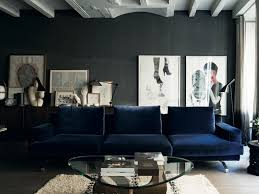 Hilary Robertson & Monochrome Home – Abigail Ahern Blog