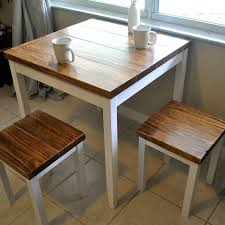 Amazing of Small Breakfast Table And Chairs Best 10 Small Dining Tables  Ideas On Pinterest Small Table And