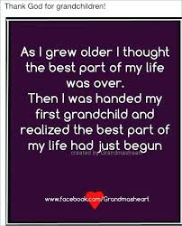 Grandson Quotes Fascinating I Love My Grandson Quotes Impressive Best Love Being A Grandma