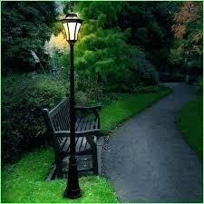 outdoor solar lamp post lights outdoor solar lamp post lights solar lamp posts outdoor post lights