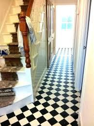 white vinyl sheet flooring white vinyl sheet flooring white vinyl flooring for sheet black and checd white vinyl sheet flooring