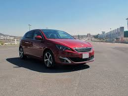 2018 peugeot 5008 review. interesting 2018 2018 peugeot 5008 luggage capacity update to review