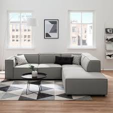Ecksofa Kinx Iii Webstoff Products Couch Sofa Design