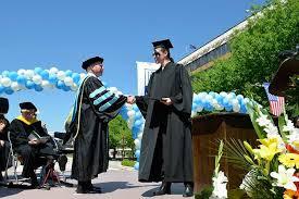 В Управлении образования Кумертау произошел новый скандал Получение диплома о высшее образование в american university in