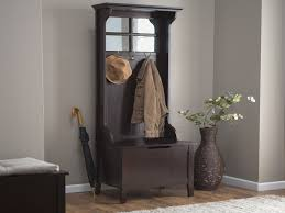 Hall Storage Bench And Coat Rack Ikea Hall Tree Lovely Coat Rack Bench Entryway Ikea Wood Hall Tree 100