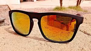 Quiksilver Designer Glasses New Designer Quiksilver Stylish Men Women Unisex Yellow Mirror Lenses Sunglasses