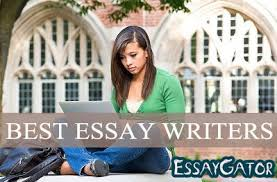best custom essay cheap admission paper ghostwriter website for  best custom essay