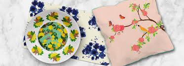 decor top home decor online shopping india artistic color decor