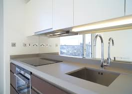 kitchen task lighting ideas. Kitchen Task Lighting Ideas 28 Images Design Pertaining To Dimensions 4068 X 2912 E