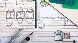 certificate of interior design. Interesting Certificate Interior Design Course  Certificate Home Study Inside Of