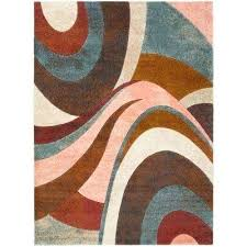 indoor area rug home dynamix rugs review n
