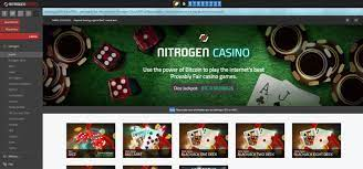 Check out our reviewed, tested, carefully selected list of the most trustworthy bitcoin casinos in 2020. Btc Casino 2021 Reviews Best Bitcoin Casino Play Now