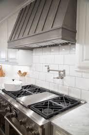 Kitchen Stove Vent Best 25 Vent Hood Ideas On Pinterest Stove Hoods Kitchen Hoods