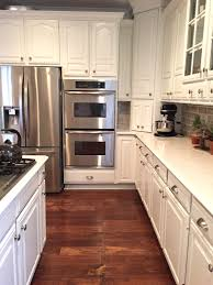 gray green paint for cabinets. full size of kitchen:revere pewter living room ideas revere behr gray owl benjamin large green paint for cabinets g