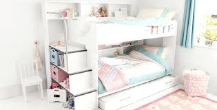 bedrooms and more. Bunk Beds For Teens Image Of Modern At Target Bedrooms And More Coupon . I
