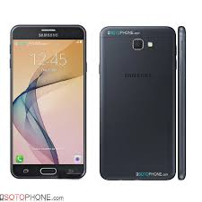 samsung galaxy s3 specification and price. samsung galaxy y s3 specification and price