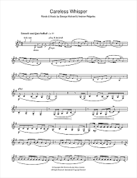 The hamster dance by roger miller recorder sheet music alto. 124 Notes Music Fantastic Dance Op 124 No 5 Sheet Music By Robert Schumann Issue 124 Topic Spies And Secrets The Music Jungle 154 Best Piano Music Images On Pinterest Pianos Piano Sheet