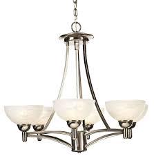 curtain gorgeous kathy ireland lighting chandeliers 21 charming kathy ireland lighting chandeliers 7