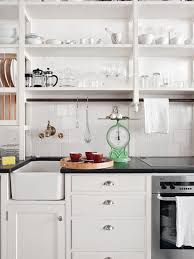 Farmhouse Or Apron Sinks Everything You Need To Know Apartment