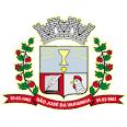 imagem de São José da Varginha Minas Gerais n-7