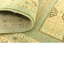 kelly green area rugs green rug medium size of area olive green area rug orange rug