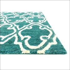 R Turquoise And Brown Rug Red Rugs Area  Beautiful