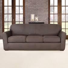 sofas slipcover for camelback sofa sleeper slipcovers cushion