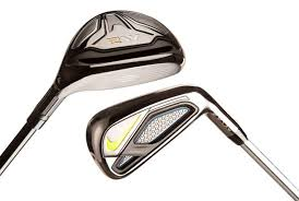Hybrid Golf Club Degree Chart When Should You Replace Irons With Hybrids Todays Golfer
