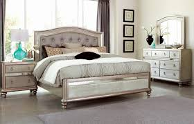 Off White Bedroom Furniture Bling Dining Table Grey Bedroom Set ...