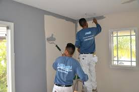 how much to charge for interior painting cost to paint interior of home average interior painting how much to charge