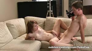 Nubiles Casting Video Skylar Green Hanna Lay Upornia