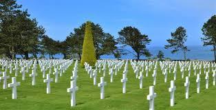 """Résultat de recherche d'images pour """"colleville sur mer cimetière"""""""