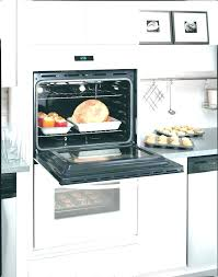 double wall oven reviews wall oven review sd oven exterior width cubic ft best double wall double wall oven reviews