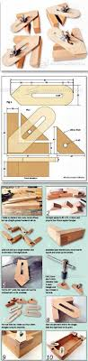 Best Diy Tools 966 Best Homemade Tools Images On Pinterest Woodworking Projects