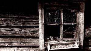 Old Windows Old Windows Wallpaper Wallpapersafari