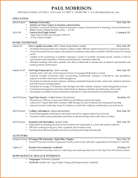 resume examples for management position secretary resume example resume examples for management position resume sample for college student normal bmi chart resume sample for