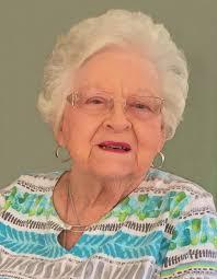 Obituary for Dorothy Beaman | Wilson Memorial Service