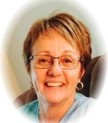 Brenda Reichert Obituary - Watrous, SK | Fotheringham - McDougall