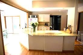 cheap apartment decor websites. Fine Decor Affordable Apartment Decor Cheap Home Stores  Kitchen Themes Sets Theme Decorate Easy  Inside Websites C