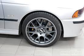 Sport Series bmw power wheel : E39 BMW M5 AP Racing Big Brake Kit Install - Serious Stopping ...