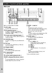 cdx gt210 manual sony cd receivers Sony Cdx Gt210 Wiring Diagram Sony Cdx Gt210 Wiring Diagram #10 sony cdx gt200 wiring diagram
