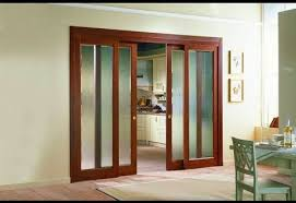 home and furniture miraculous inside sliding doors of interior contemporary you inside sliding doors