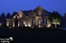 Best 25 Backyard Lighting Ideas On Pinterest  Patio Lighting Solar Backyard Lighting