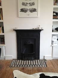 lovely victorian hearth idea we d use our victorian floor tile collection from original